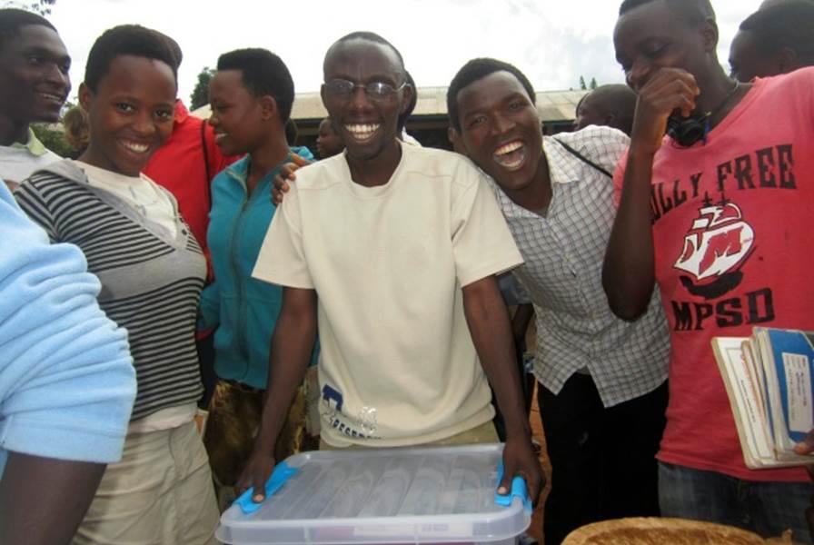 Burundi 05
