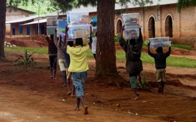 Burundi 09